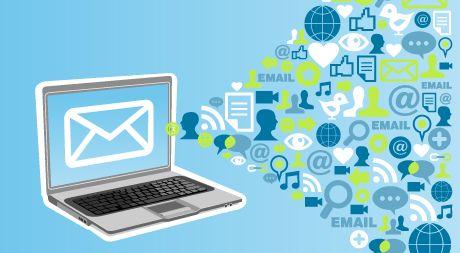 """Основной ключ к увеличению продаж вашего интернет-магазина - увеличение конверсии в ходе вашей email маркетинговой кампании. Именно поэтому как никогда актуальна статья на нашем блоге! Если Вам это нравится, нажимайте """"мне нравится"""" и """"рассказать друзьям"""", а также читайте наш блог о email маркетинге! #marketing #emailmarketing #sendibox #emailмаркетинг"""