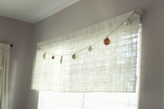 33 Best Images About Budget Window Treatments On Pinterest