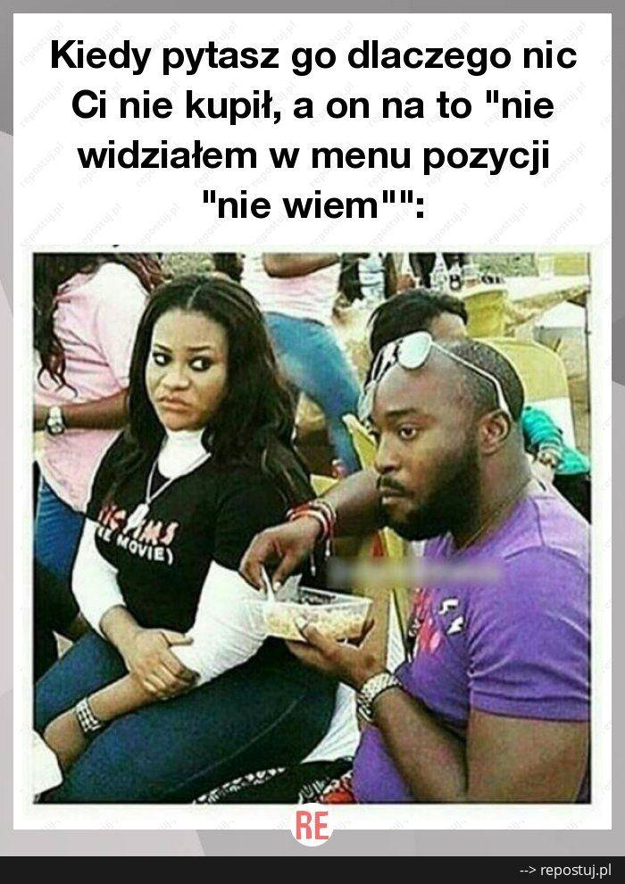 Repostuj.pl :: kobiety-menu