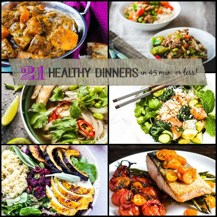A new year is a perfect time to make healthier ch…Edit description
