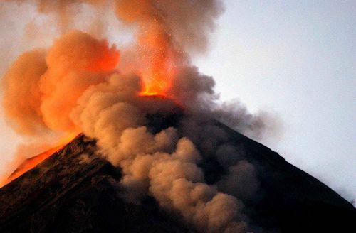 Resultados de la Búsqueda de imágenes de Google de http://www.guatemalaexpedition.com/v1/wp-content/uploads/2013/01/tumblr_m4n77tk2yq1r8ddnqo1_500.jpg