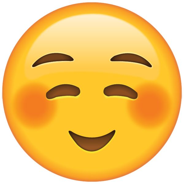 We Know Exactly Which Emoji Matches Your Personality Emoji Pictures Emoji Faces Emoji Love