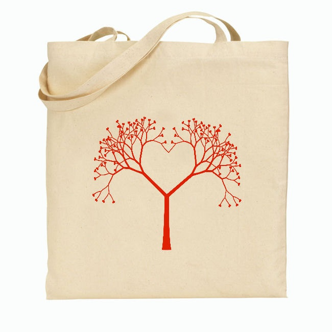 Boston Wedding Gift Bag Ideas : 200 wedding welcome bags personalized wedding tote tree heart no 4 ...