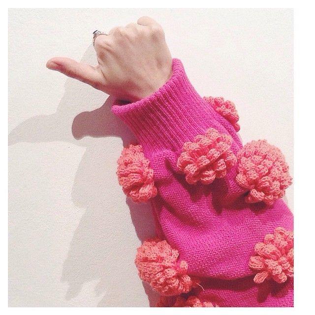 Photographer : Laura Rodellas  Designer : Aitana Baeza