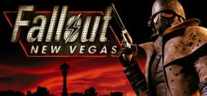 Fallout New Vegas Ultimate Edition Video Game Review (PC)