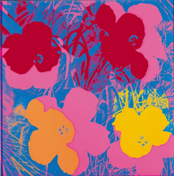 17 best images about andy warhol   pop