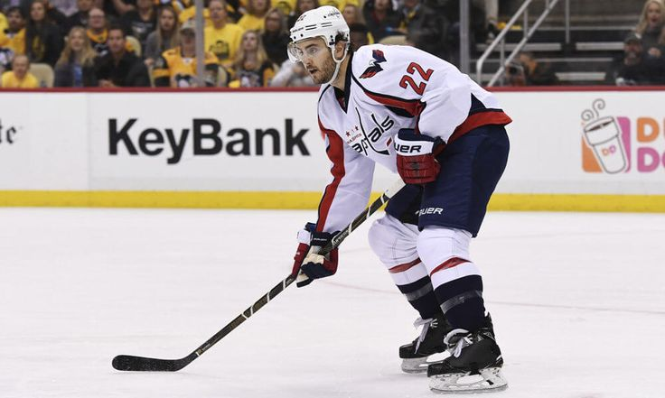 LeBrun | Devils will probably bid most for UFA Shattenkirk = The Tampa Bay Lightning may be taking another run at landing Kevin Shattenkirk, but they may not be the team throwing the most dollars his way on a contract offer. Joe Smith of The Tampa Bay Times reported.....