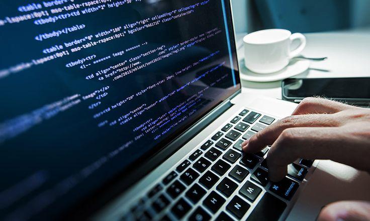 Best #web #development #service provider company