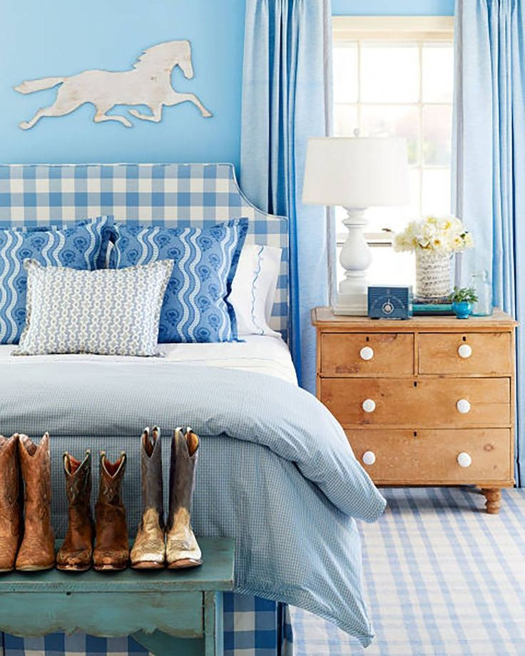 Bedroom Ideas Country 473 best ~cottage style bedrooms~ images on pinterest | bedrooms