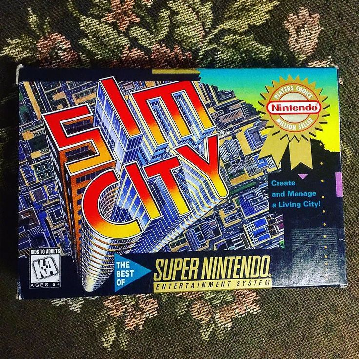 SimCity review: The new version of the classic game is ...