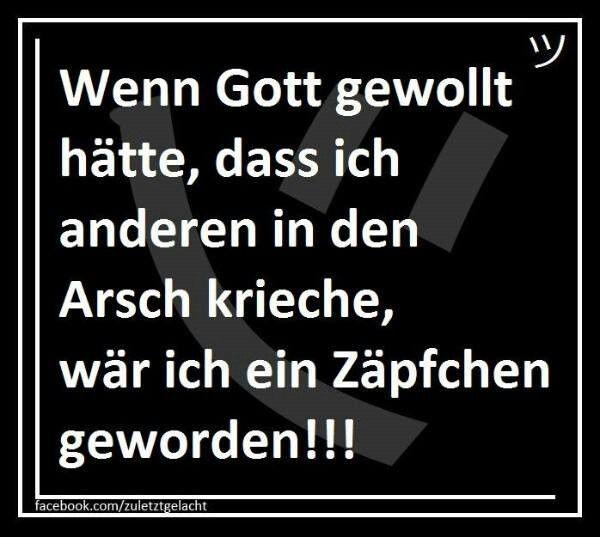Gnau so ist es !!!!... - http://1pic4u.com/2015/09/07/gnau-so-ist-es/