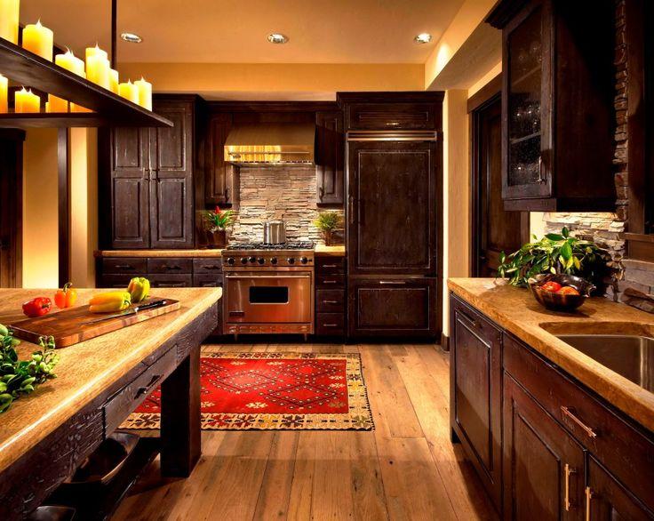 Atractivo Al Cocina Salem Iluminación Co Ltd Colección - Ideas para ...
