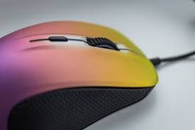 Image result for csgo fade mouse