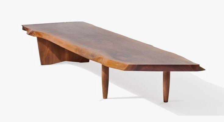 17 best images about bench for shop on pinterest furniture teak and round tables. Black Bedroom Furniture Sets. Home Design Ideas