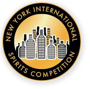 NYISC_web_logo  The New York International Spirits Competition (NYISC) released results from its annual competition held in NYC in October.  Pumpkin King Cordial was the only bottle Roundhouse entered this year and it earned Silver!