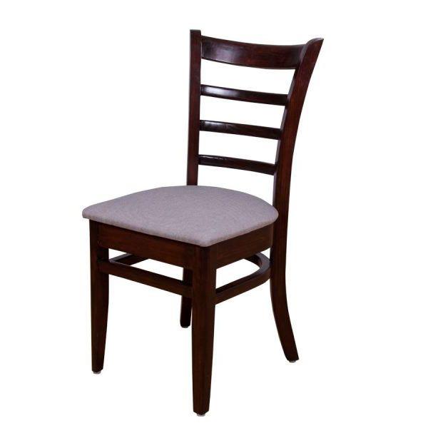 La mejor y más extensa variedad de mobiliario, muebles para restaurante, muebles para un bar y muebles para cafetería - sillas para negocio