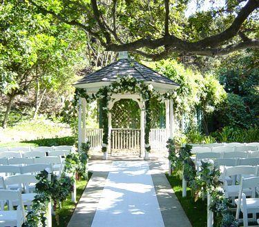Google Image Result for http://www.perfectoutdoorweddings.com/wp-content/uploads/2010/08/outdoor_wedding_locations.jpg