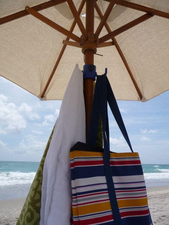 Resort #BeachUmbrellas By Patio Umbrella Store Visit Http://www.yasabe.