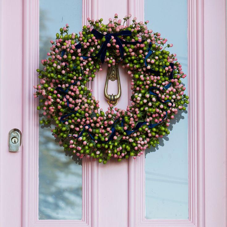 15 Spectacular Front Door Design Ideas And Tips For: Best 25+ Front Door Painting Ideas On Pinterest