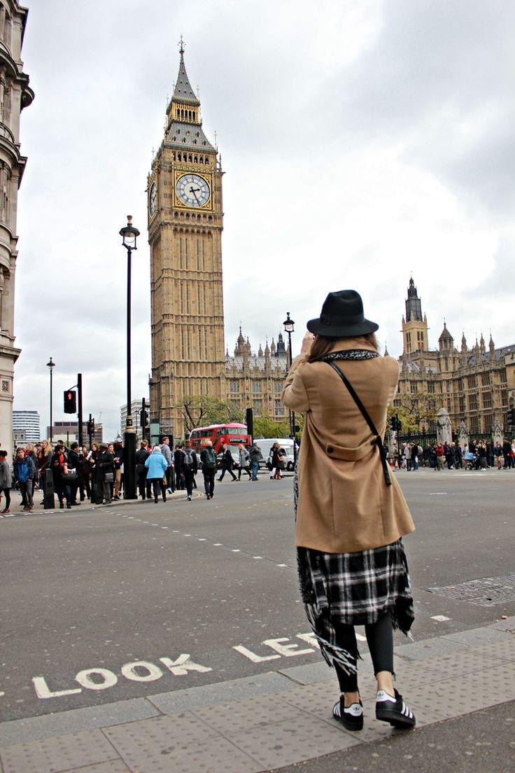 http://justherfashion.blogspot.com/ Camel coat