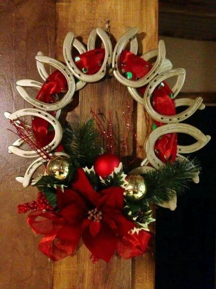 Pin By Keri Meyerhoffer On Christmas Diy In 2020 Christmas