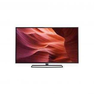 İzlemeye Doyamayacağınız LED Televizyonlar http://ift.tt/1WRTwxR