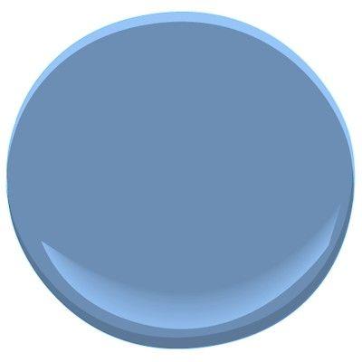 1000 ideas about benjamin moore blue on pinterest. Black Bedroom Furniture Sets. Home Design Ideas