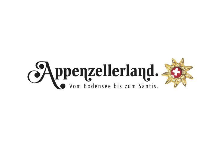 "Empfohlenes @Behance-Projekt: ""Appenzellerland Imagebroschüre"" https://www.behance.net/gallery/33452073/Appenzellerland-Imagebroschuere"