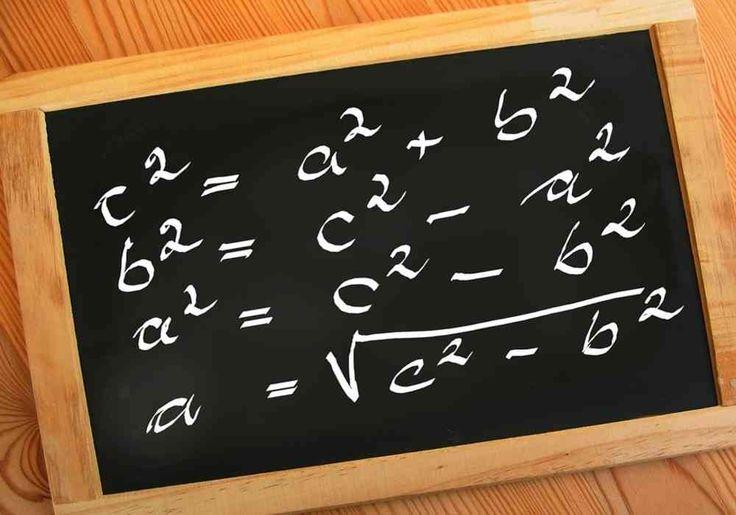 Akar Kuadrat Adalah Sebuah perhitungan matematika aljabar dari sebuah faktorangka dengan cara meng-kuadratkan yang menghasilkan angka tersebut.   Menghitung Akar Kuadrat Dengan Faktoriasi Berapakah akar dari 64 64 = 2 x 32 = 2 x 2 x 16 = 4 x 16 Maka akar 64 = akar 4 x akar 16 = 2 x 4 = 8 selesai  Misalkan berapa akar dari