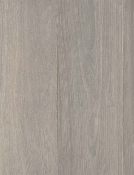 EX- Montaigne collection, eco friendly floors combine the natural beauty of European oak with exceptional engineering. Rich warm tones achieved through the use of natural oils