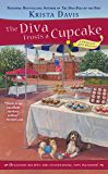 The Diva Frosts a Cupcake (A Domestic Diva Mystery Book 7)
