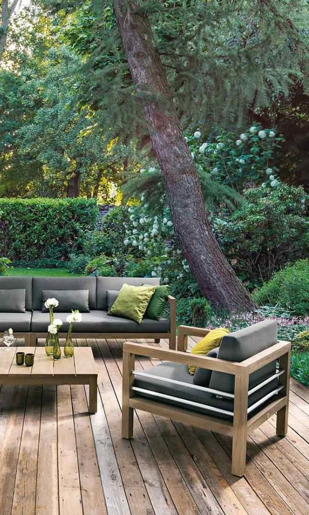 10 best gartensofa garten und images on pinterest backyard backyard patio and. Black Bedroom Furniture Sets. Home Design Ideas