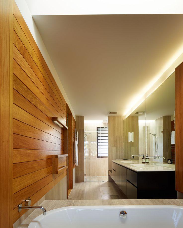 Bathroom Designs Qld 19 best bathroom rennovations images on pinterest | small bathroom