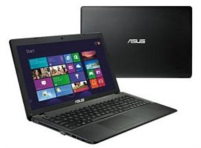 "Asus F552EP-SX018H 15.6"" Notebook 