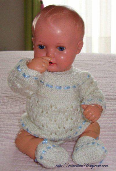 Blogue de zabelle254 - Page 278 - le grenier de zabelle. - Skyrock.com