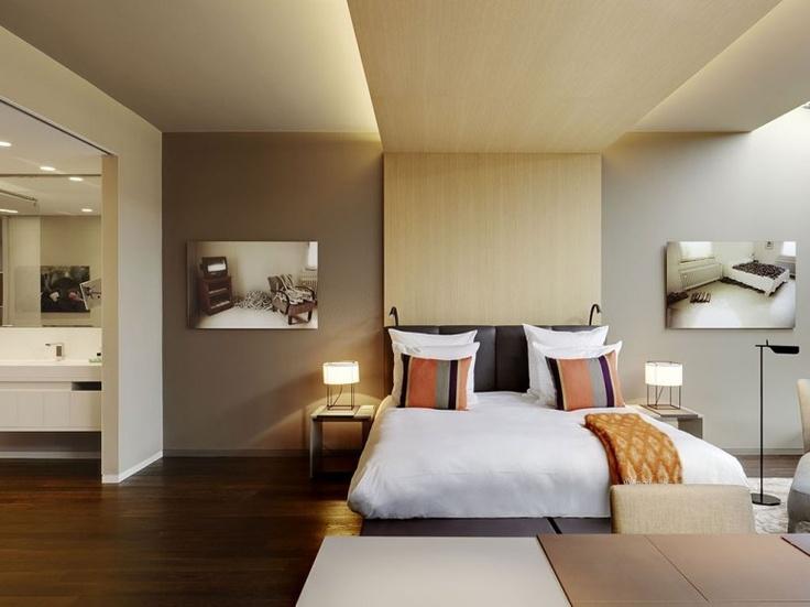 Best DAS STUE Berlin Germany A s landmark turned room design hotel in the