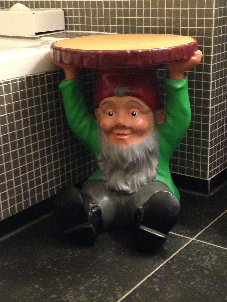Design kabouter: Design Kabouter, Gnomes, Paddestoel Kabouter, Thema Kabouters