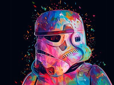 Free Avatars, Icons and Inspirational Artworks for Star Wars Fans http://blog.templatemonster.com/2015/12/18/free-star-wars-stuff/?utm_source=googleplus&utm_medium=tm&utm_campaign=stwars