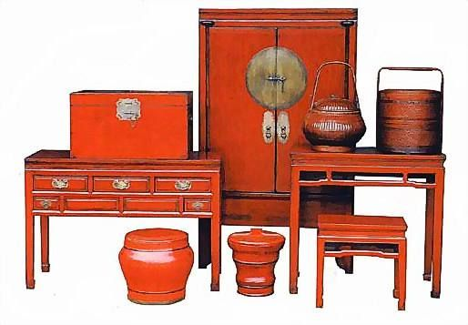 760 best images about decor chinoiserie on pinterest for Chinese furniture traditional
