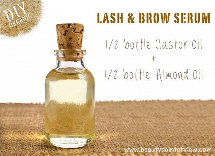 25+ best ideas about Brow growth serum on Pinterest | Lash & brow ...