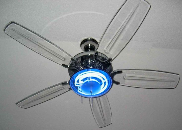 Best 25 kids ceiling fans ideas on pinterest girls ceiling fan 55 ceiling fans for kids room interior design bedroom ideas check more at http mozeypictures Gallery