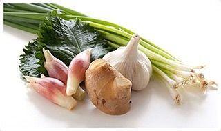 知らなきゃ損!野菜は「冷凍」したほうがおいしく便利に使えるみたい - M3Q - 女性のためのキュレーションメディア