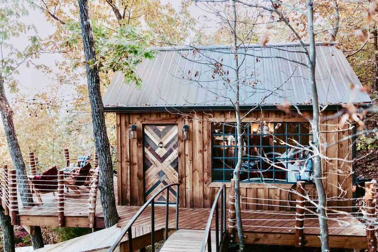 27 tiny houses in you can rent on airbnb in 2020