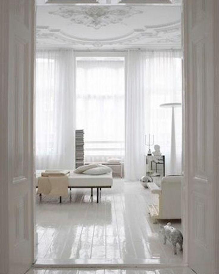 29 beste afbeeldingen over raamdecoratie op pinterest