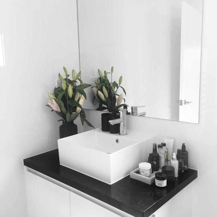 1000+ images about Gest Restroom auf Pinterest Toiletten, Grüne - schöne badezimmer ideen