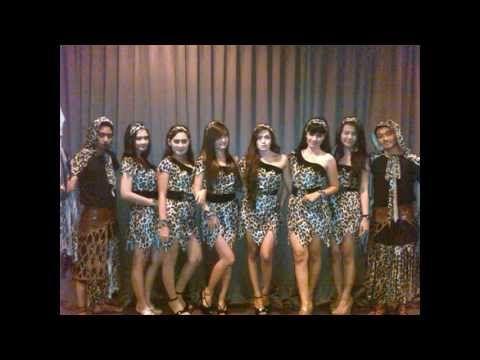 Bandung Entertainment - Event ELI National Gathering #EventOrganizerBandung #JasaEOBandung #BandungEntertainment