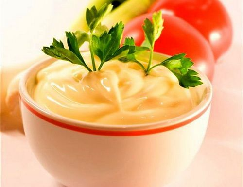 Сырный соус - Рецепты сырного соуса - Как правильно готовить сырный