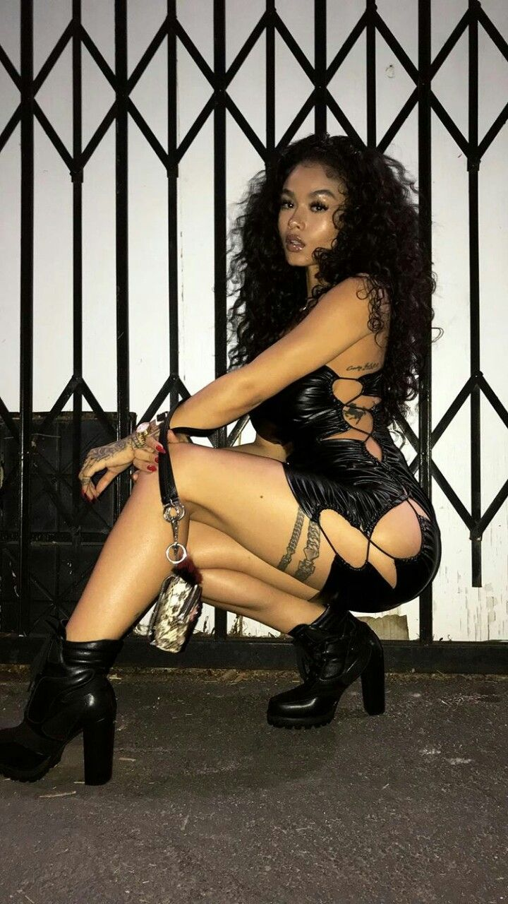 Cleavage India Westbrooks nudes (55 photo), Ass, Paparazzi, Twitter, cleavage 2015