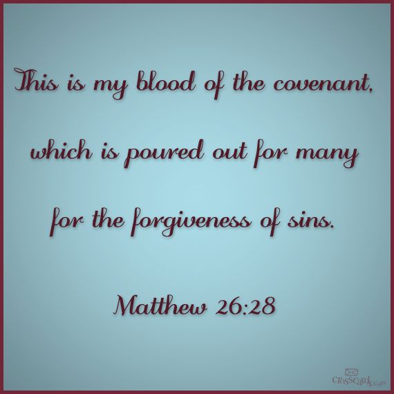 17 Best Images About Power In The Blood Of Jesus     On