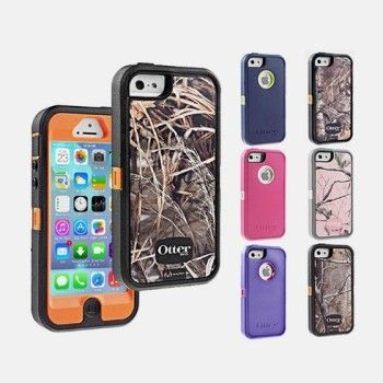 Otterbox iPhone cases for just $6.95